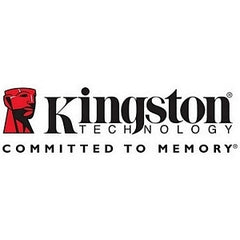 KINGSTON 16GB DDR4 2400MHz SODIMM
