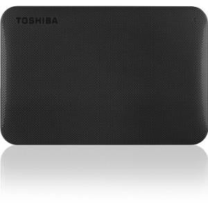TOSHIBA 2TB CANVIO READY USB3.0 EXTERNAL HDD BLK