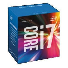 INTEL CORE i7-6700 3.40GHZ SKT1151 8MB CACHE BOXED