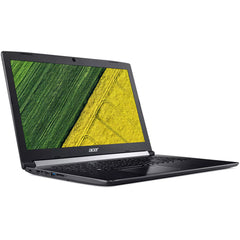 Acer Aspire A515-52-51YG Laptop 15.6""