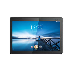"Lenovo Tab M10 10.1"" 32 GB Black"