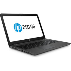 "HP Laptop 15.6"" HD"