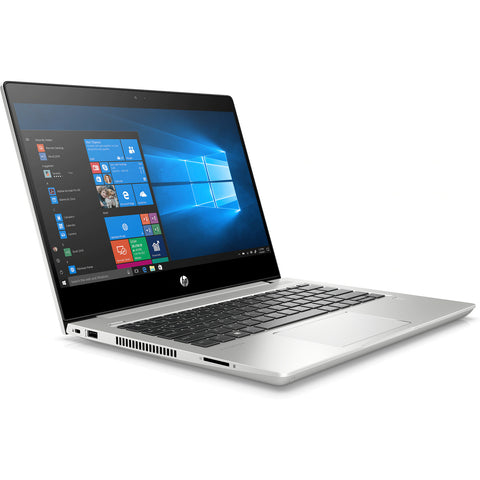 HP Probook 430 Business Laptop 13.3""