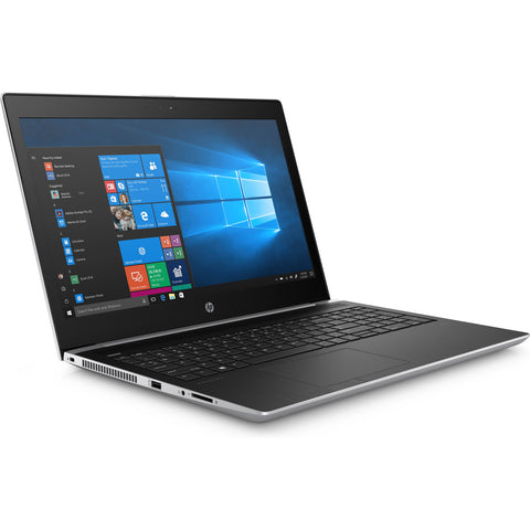 "HP business Laptop 15.6"" with Radeon R5 Graphics"