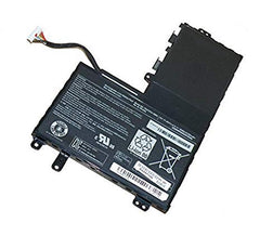 Toshiba Satellite E55t-A5320 Battery