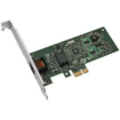 INTEL Gbps CT DT ADAPT PCI-E SNGL Port