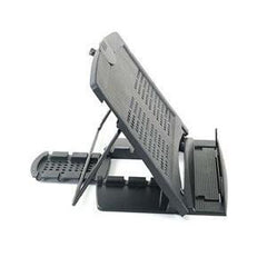 TARGUS TABLET PC & LAPTOP STAND