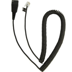 JABRA connecting cable cord