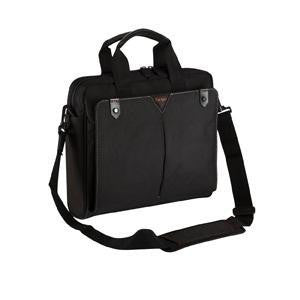 TARGUS 13-14in CLASSIC+ TOPLOAD LAPTOP BAG