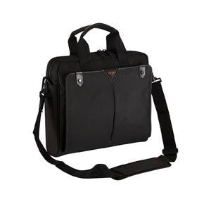 TARGUS 15.6in CLASSIC+ TOPLOAD LAPTOP BAG