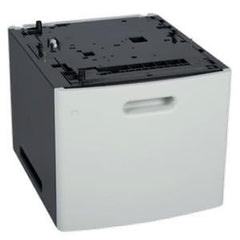 LEXMARK MS81x MX71x 2100 Sheet tray