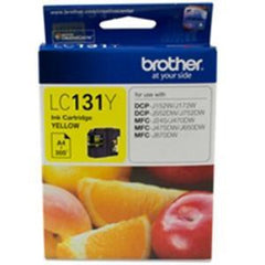 BROTHER LC131Y