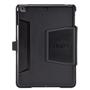 PUDNEY THULE ATMOS X3 IPAD AIR TABLET CASE BLACK