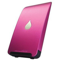 RAIN DESIGN iSlider stand for iPad/Tablet - Pink