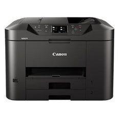 CANON MB2360 Office Pro - Print/Copy/Scan/Fax