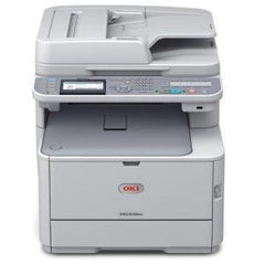 OKI MC342dnw Colour Laser MFP