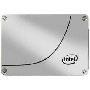 INTEL SSD S3710 Series 800GB 2.5in 20nm SATA 6Gb/s