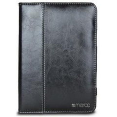 MAROO IPAD MINI 4 - BLACK FOLIO