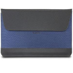MAROO SURPRO4 - DIAMON/NAVY BLUE