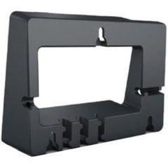 YEALINK Wall mounting bracket for Yealink SIP-T46G IP phone