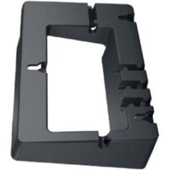 YEALINK Wall mounting bracket for Yealink SIP-T27 T29 IP phones