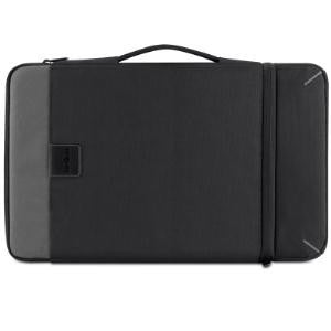 BELKIN 11in AIR PROTECT SLEEVE - BLK