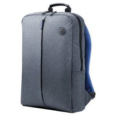 HP 17.3 VALUE BACKPACK