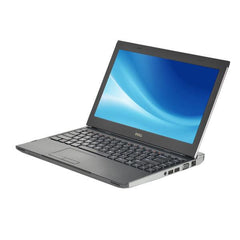 "Dell Latitude 3330 Celeron Dual Core 1017U 1.60GHz 4GB 320GB HD Webcam W10 PRO 13""WideScreen LED"