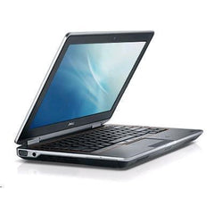 Dell Latitude E6330 Notebook Intel Core