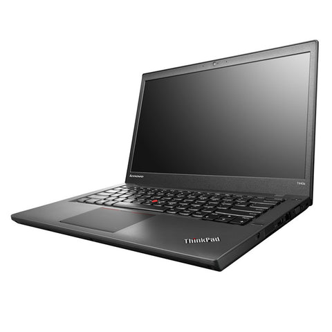 "Lenovo Thinkpad T440s 14"" Laptop"