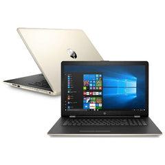 HP 17.3 Inch Laptop