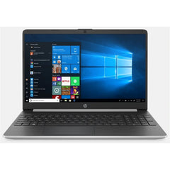 "HP 15.6"" HD Touchscreen"