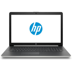HP Large Screen Laptop 17.3""