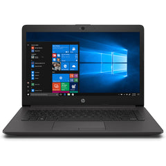 HP Education Laptop 14""