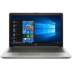 HP 250 G7 Laptop 15.6""