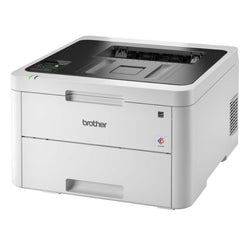 Brother HLL3230CDW COLOUR LASER PRINTER Plain Paper