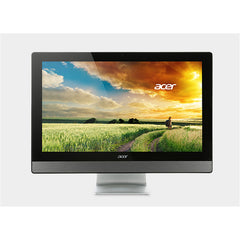 Acer NZ Remanufactured All-in One