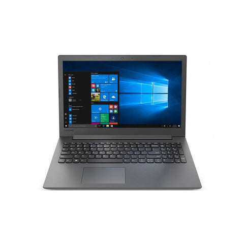 Lenovo IdeaPad 130 Home Laptop