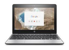 "HP ChromeBook 11 G5 Education Notebook 11.6"" Touch"