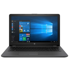 "HP Laptop 15.6"" Intel i3-6006U"