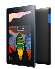 "Lenovo Tab3 A7-10 7"" 1024x 600 Android 5.0 1.3Ghz Quad Core"
