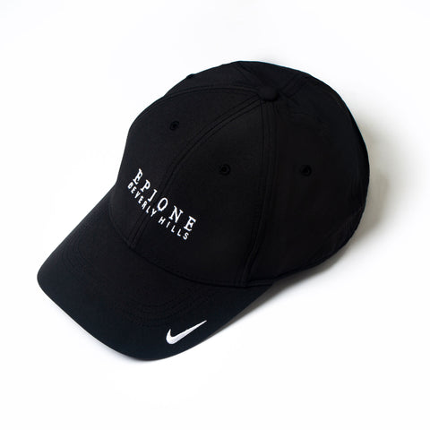 Epione® Golf Hat