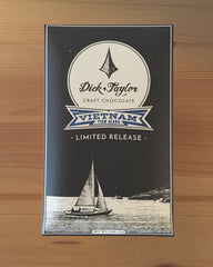 Limited Release 78%, Tien Giang
