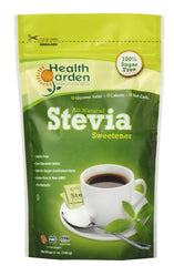 Health Garden All Natural Stevia 4 pack