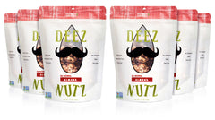 Deez Nutz Almonds