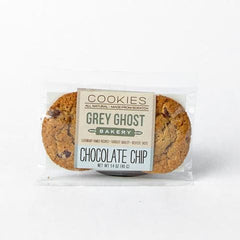 Chocolate Chip Cookies - 2 pack