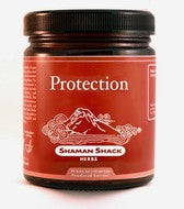 Protection PE