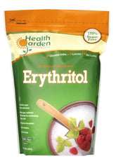 Health Garden 5 lb.  Erythritol All Natural Sweetener  4 pack