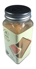 Spice Monger Organic Cinnamon Powder , USDA Certified, All Naturals from Malabar Coast
