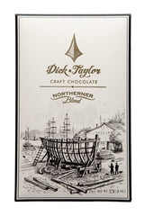 73% Northerner Blend Dark Chocolate